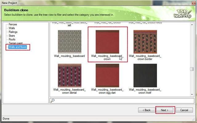 [Apprenti] TSRWorkshop - Création d'un papier peint Q4q3f6rik1ih04pzg