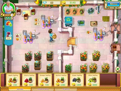 Sky High Farm ภาพตัวอย่าง 01