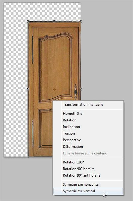 [Apprenti] TSRWorkshop - Création d'un papier peint 0svm8k8md0ov9v1zg
