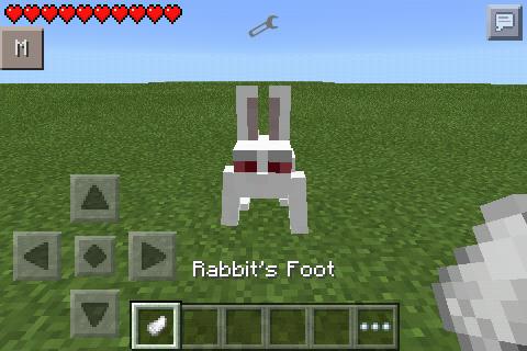 Variety Mod Pack: Rabbits, Horses, Bears, Big Cats, Rats ...