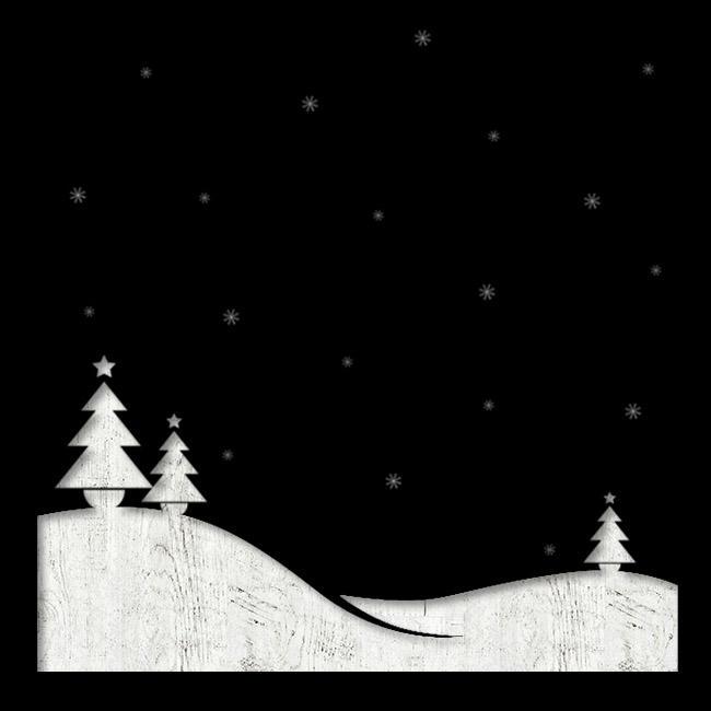 Taffer Christmas