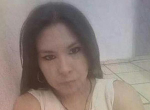 Abogado Rubén Sarabia Reyna, denuncia que crimen de su Hermana es político