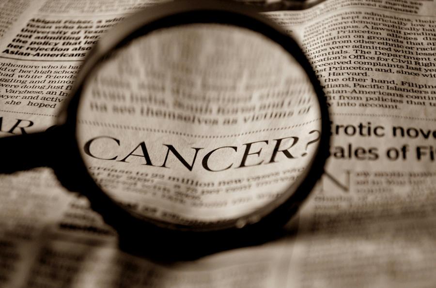 Nueva lista de agentes cancerígenos incluye 5 tipos de virus, el Virus de la inmunodeficiencia humana tipo 1, y el Virus de Epstein-Barr dentro del nuevo listado