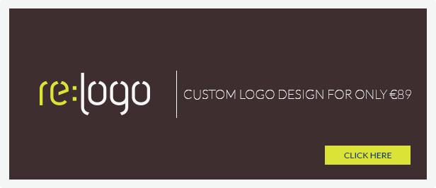 ChatBox Logo Design