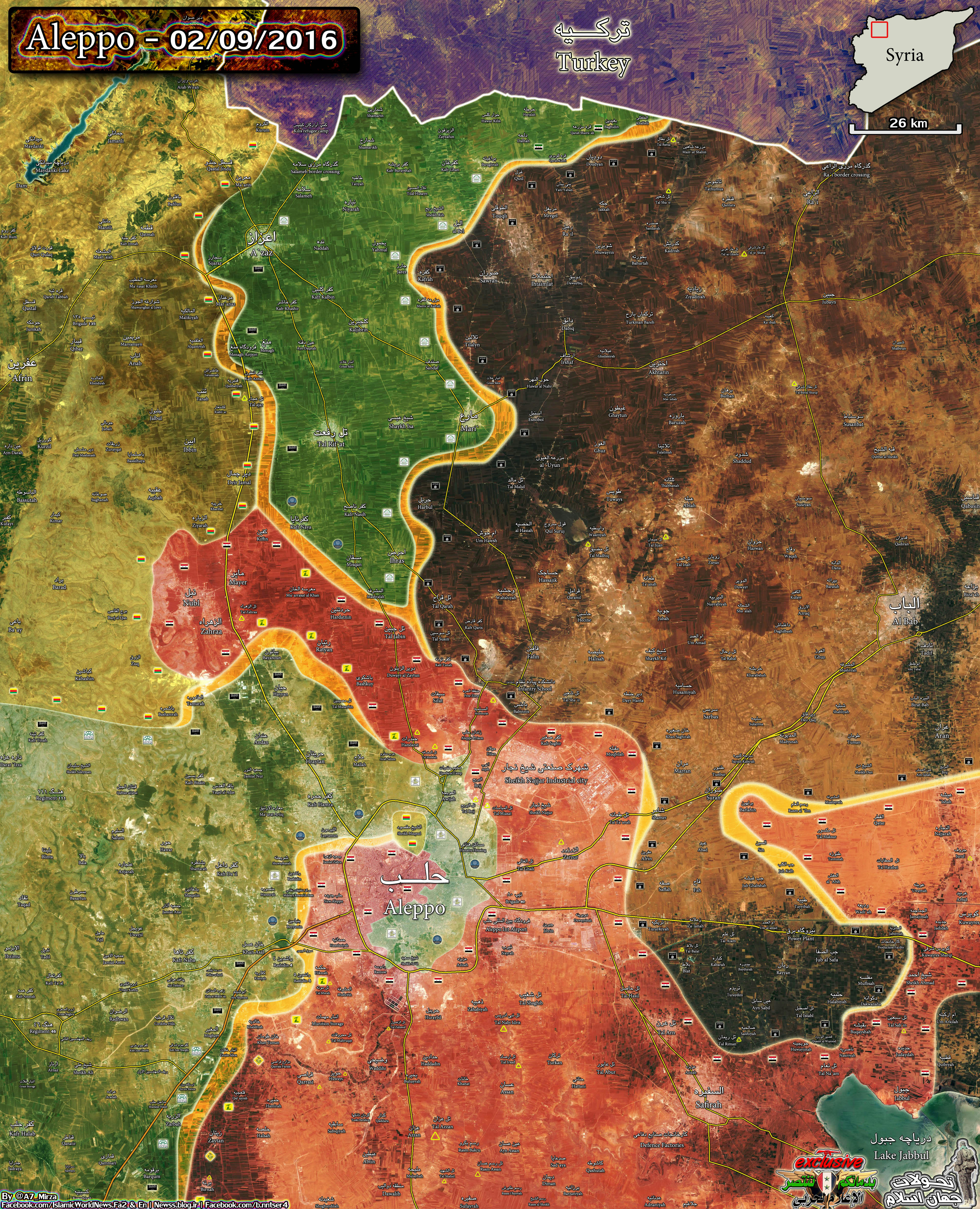 Syrian Civil War: News #6 - Page 5 Hn8iwvsx8cw0721zg