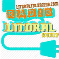 http://litoralfm.bazzoa.com/