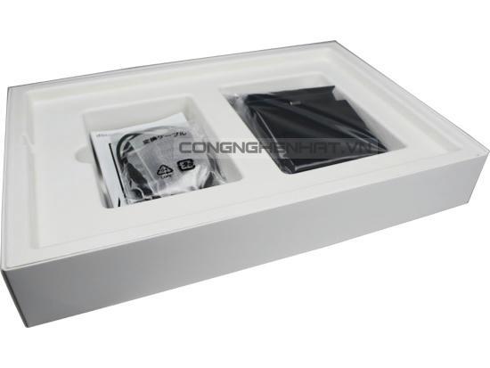 SO05F- Docomo Sony Xperia Z2 Tablet( SO-05F)