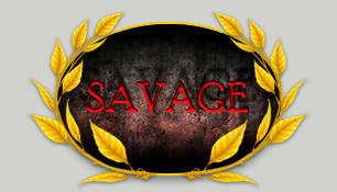 savage-dark-horror-titles