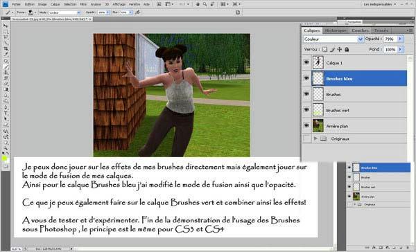 [Débutant]  Les brushes (Photoshop CS) Ovra9605aazwmcpzg