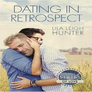 Lila Leigh Hunter - Dating In Retrospect Square