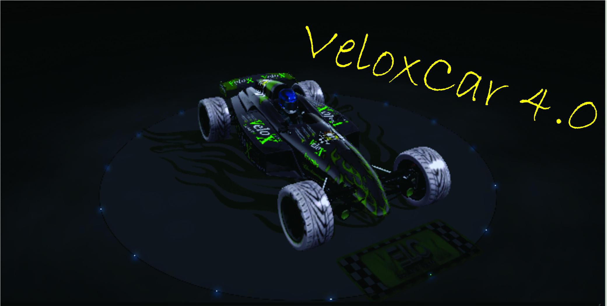 Carros da Velox Yjnx80k0fqnjyhhfg