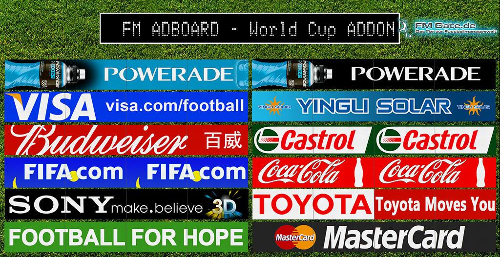 http://www.mediafire.com/convkey/30c0/un1zge8dxn1t8zefg.jpg