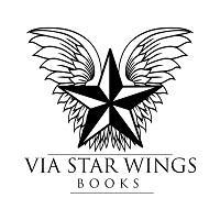 Via Star Wings Books