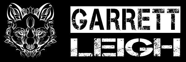 Garrett Leigh Banner s