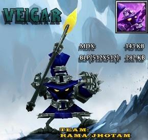 [LOL] Veigar - By Team Rama-Jhotam 1n33dcvyin7u1v0zg