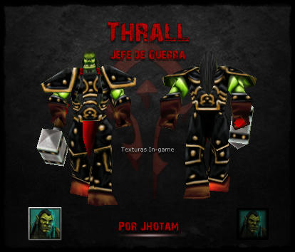 Thrall 'S Warchief/Shaman _Por Jhotam 8sz240qqx1z3qqcfg