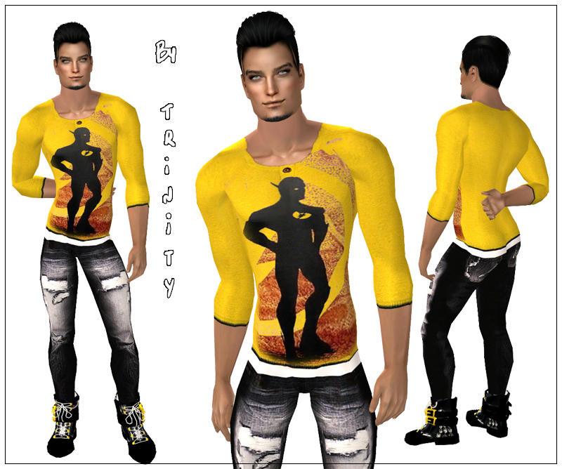 http://www.mediafire.com/convkey/3298/dxdwag37azrg2uvzg.jpg
