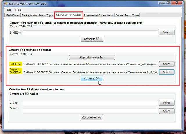 [Apprenti] TS4 Mesh Tools : Export et Import de fichier pour la modification de mesh Vaez6if9pc336u1zg