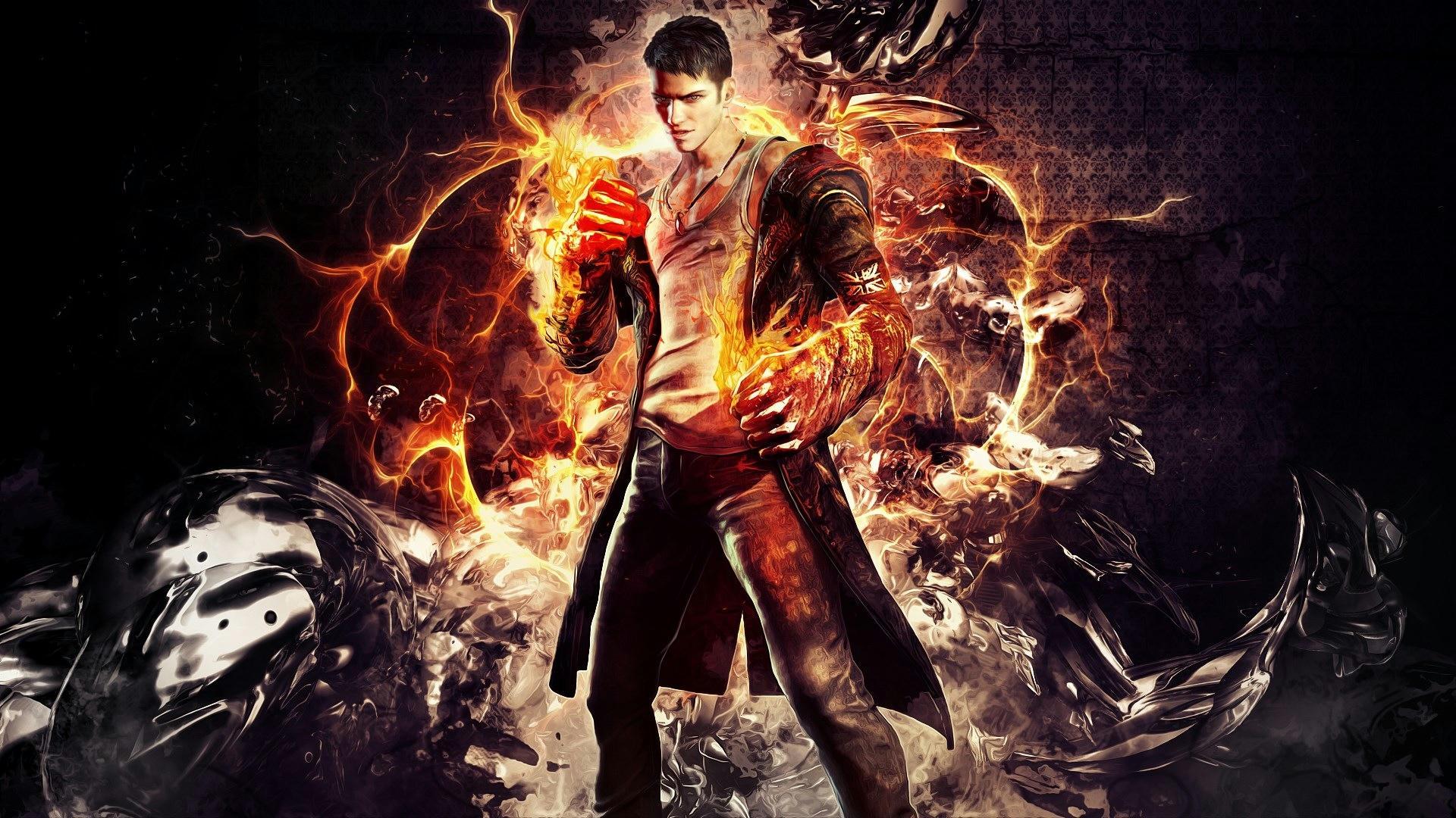Dante_Devil_Trigger