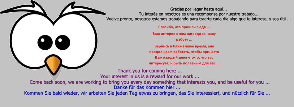 ThanksToon ACCIÓN 13