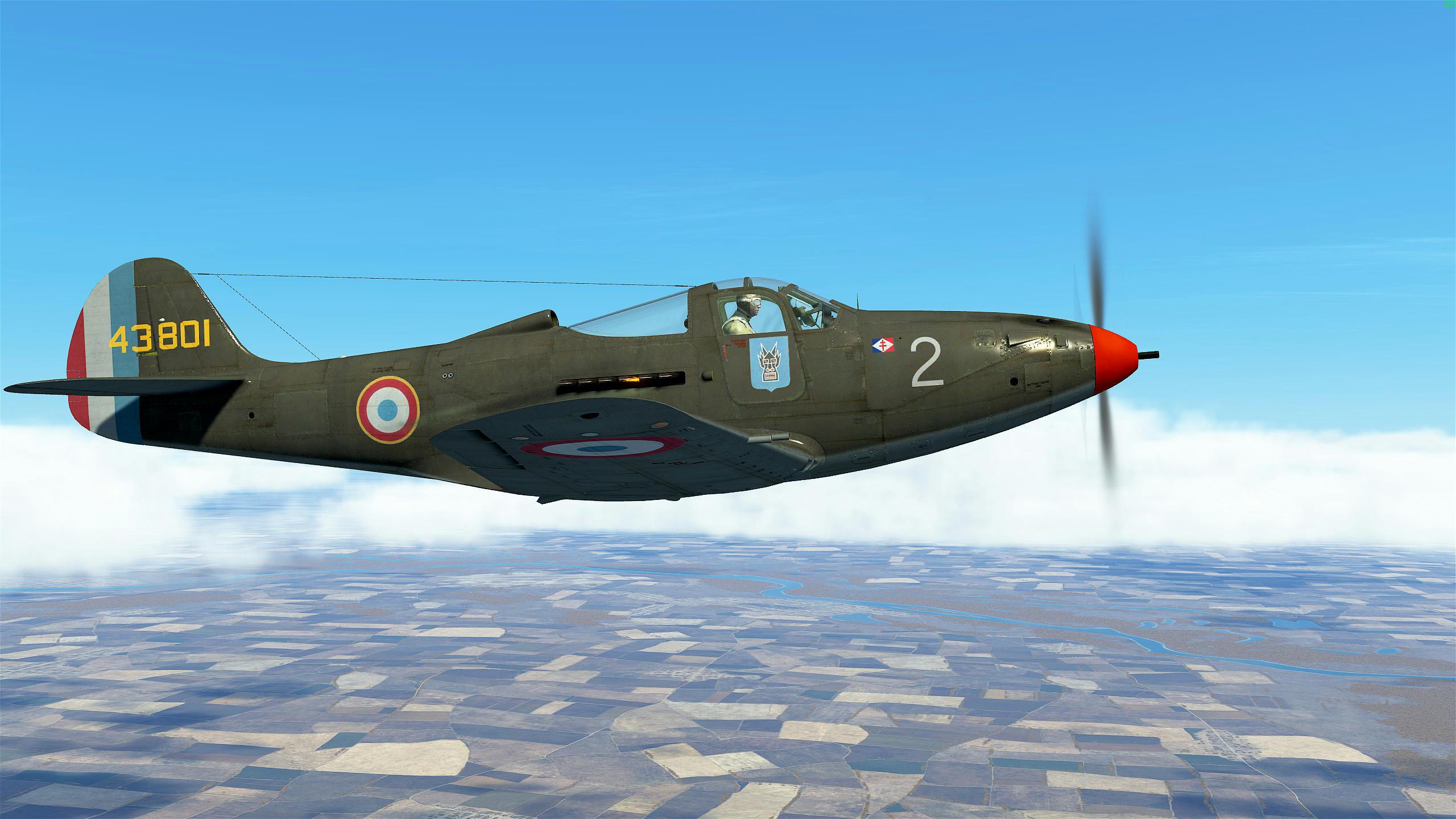 PACK P-39 FRANCAIS 7nql7p4h8d2yeybzg