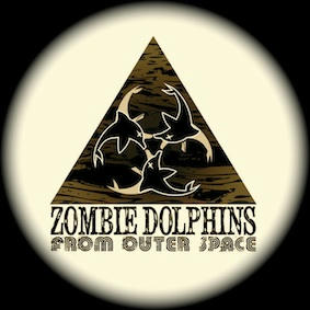 <![CDATA[Zombie&nbsp;<br />Dolphins&nbsp;<br />FromSpace - Podcast]]>
