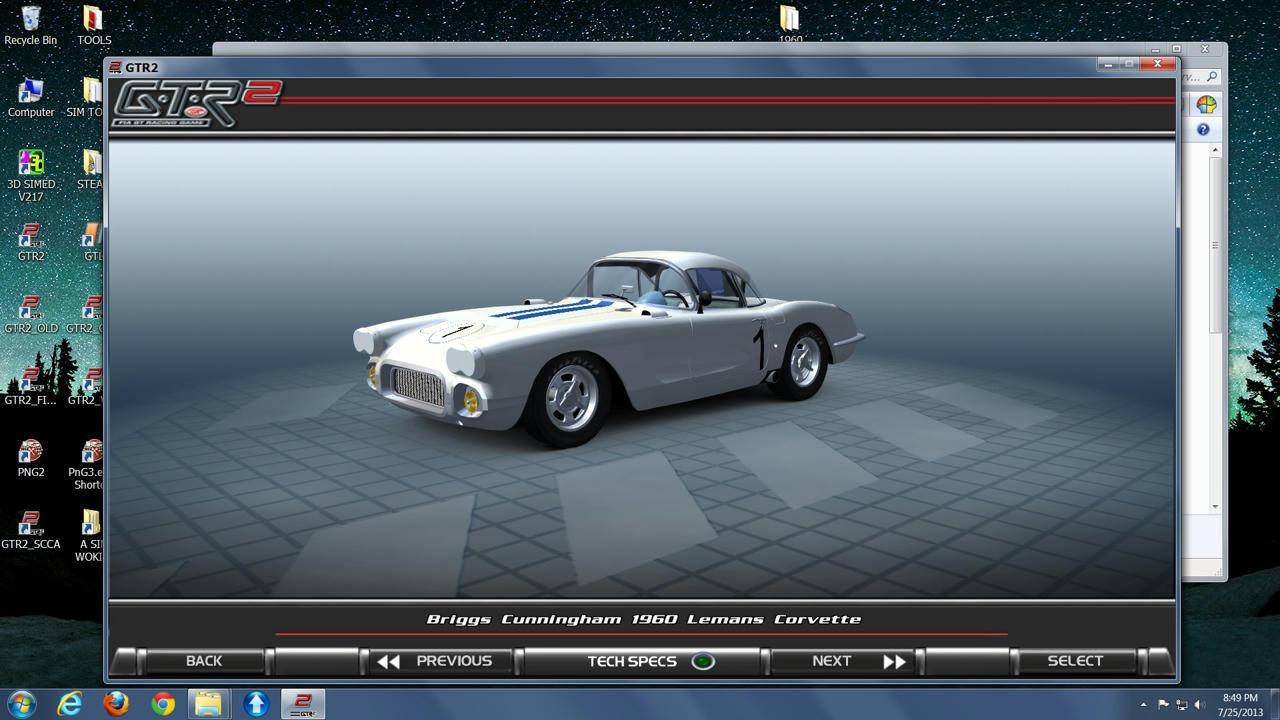 1960 Lemans Corvette - Page 2 Unjyhw1oy7w6an57g