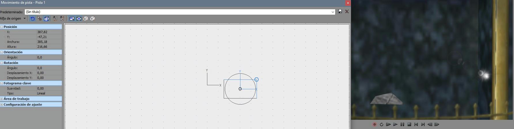 Tutorial Sony Vegas: Chroma key, uso eficaz y explicación P8hr9pxv5yickumzg