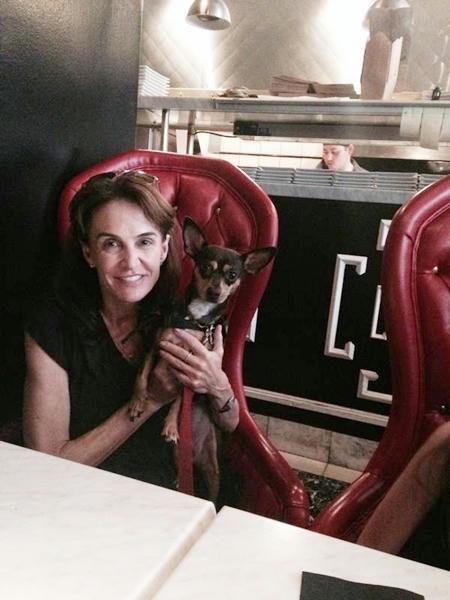 El suicidio de Jill Messick atrapada entre McGowan y Weinstein