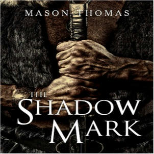 Mason Thomas - The Shadow Mark Square