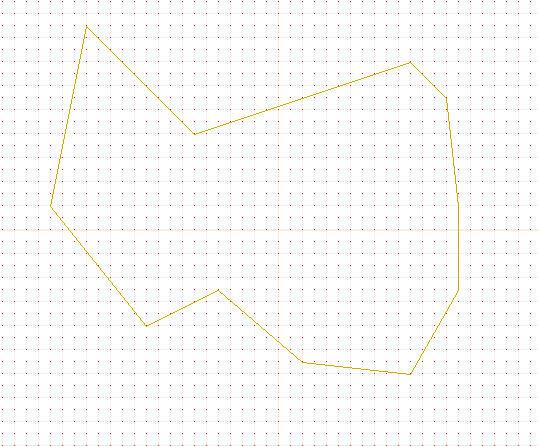Dibujo de Circuitos Eléctricos [No simulación]