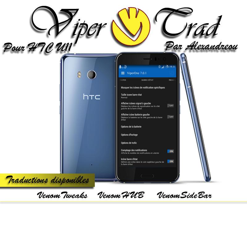 [MOD HTC U11] ViperTrad (version 1.4.0_1.0_U11) Gxoovzzjb8hlhf7zg