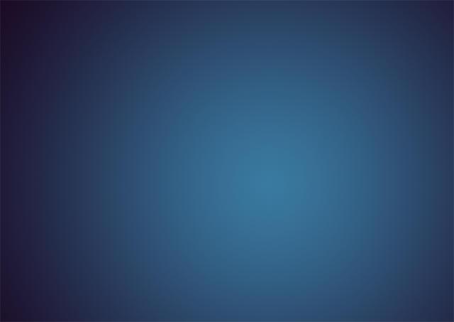 [Intermédiaire] Effet Ciel lumineux 4avho12z01i1t16zg