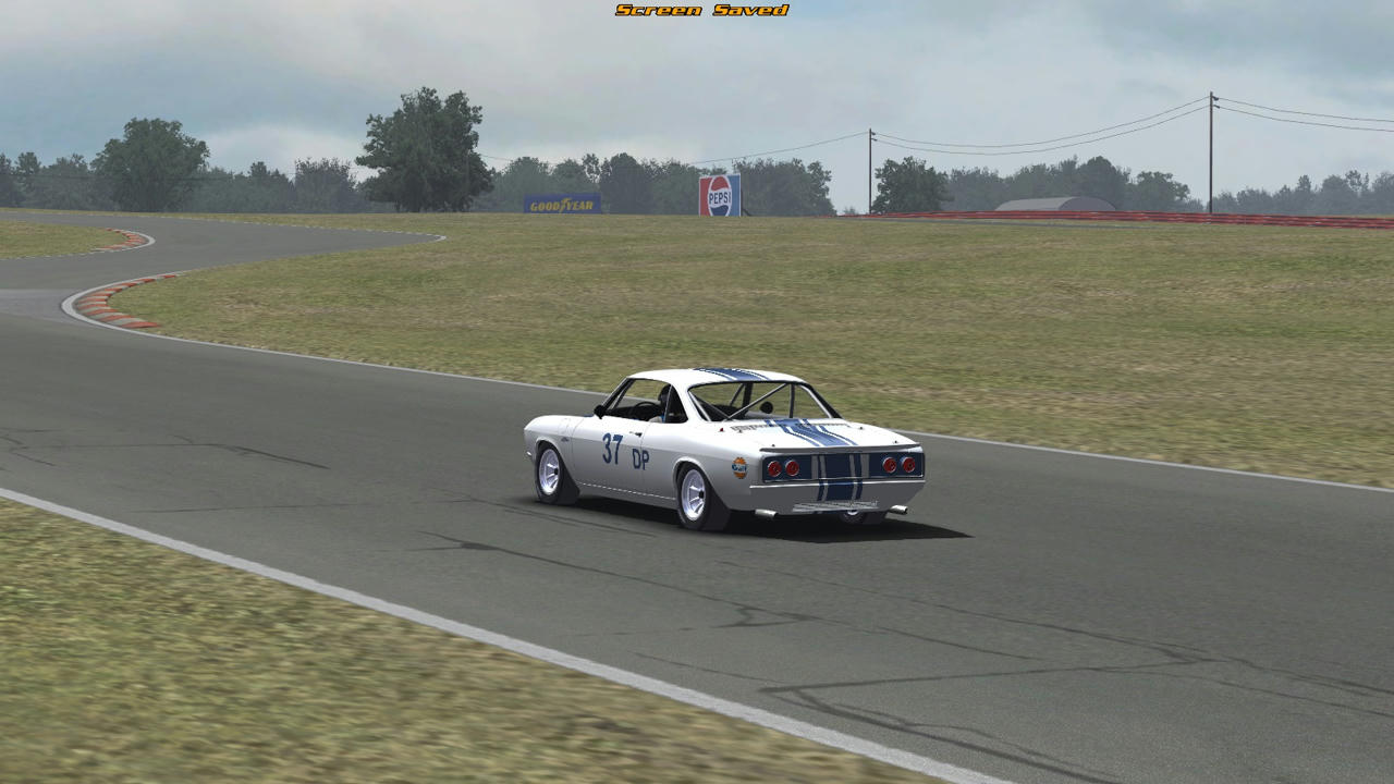 Future Yenko Stinger - Page 2 9i8npplw3e63hed7g