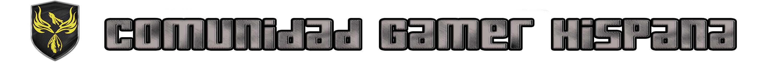 Novedades sobre Bannerlord en la PCGamer Weekender Y4rxj402djt5b4czg
