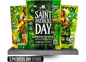 Toxic Fridays Flyer (Clubs & Parties) cei0qmspzjg44ddzg