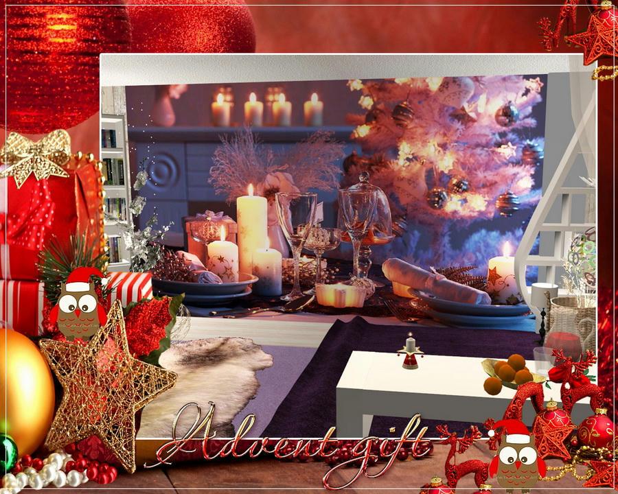 http://www.mediafire.com/convkey/3af1/zm5tctis606faf5zg.jpg
