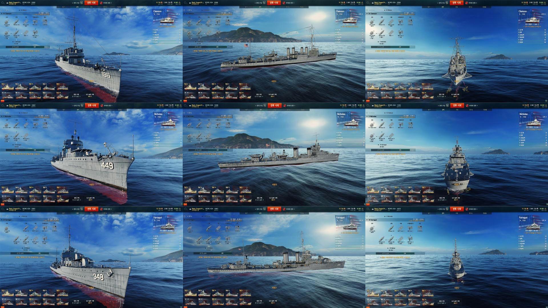 87s7gz91ados7c2zg.jpg