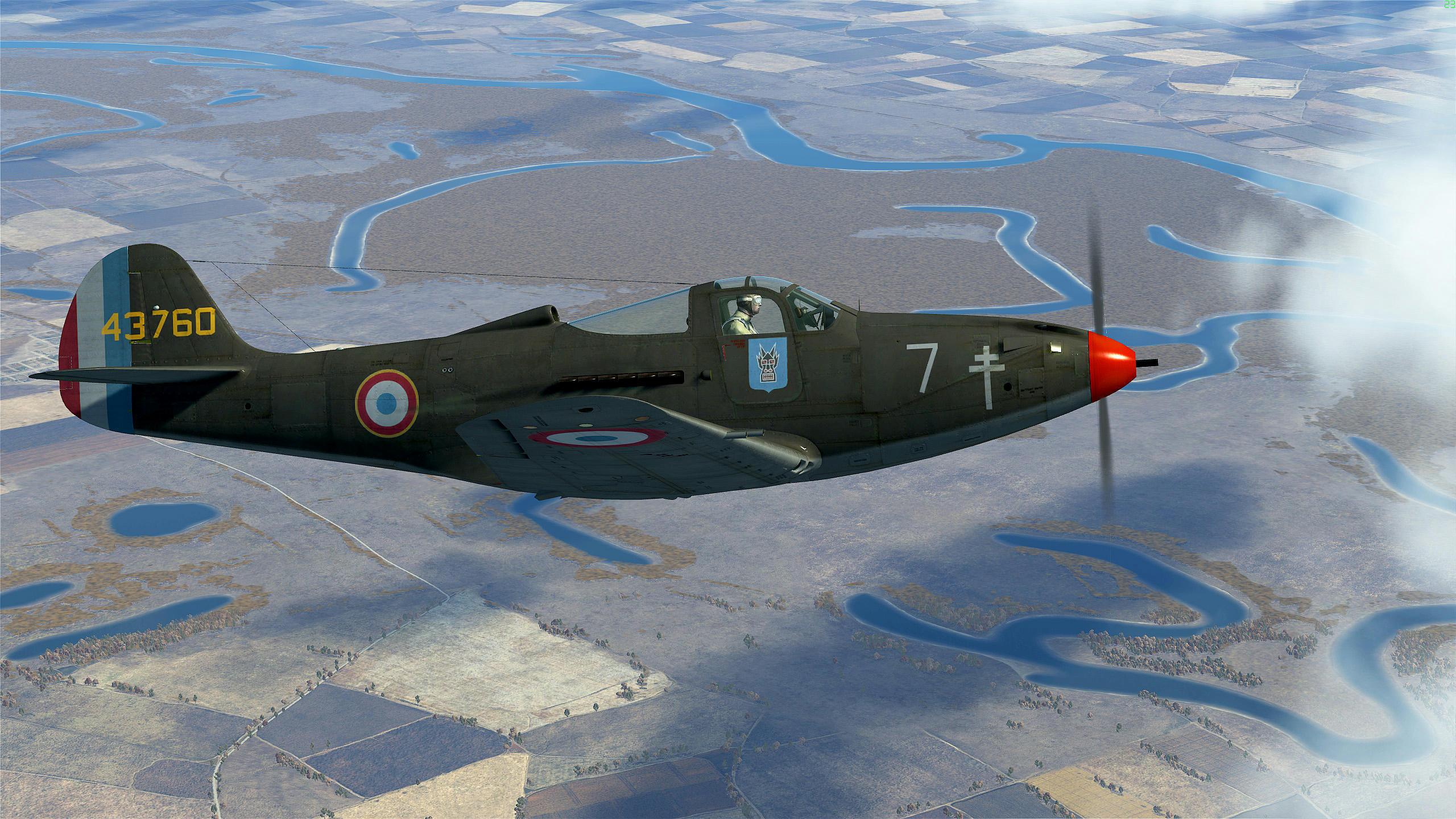 PACK P-39 FRANCAIS 6hkwtywrzk6qu83zg