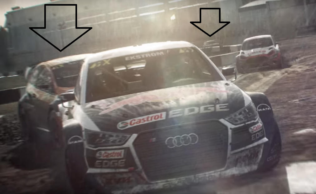 Dirt Rally 20 Confirmed Car List General Discussion Codemasters