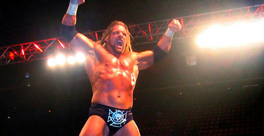 WWE RAW Live Tour 2009