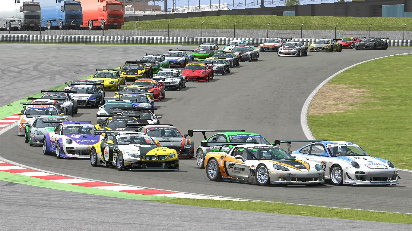 AMS: Fia GT3 European Championship - 2010 - v1.0 released I3h2y9aaz7pvj8bzg