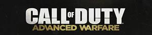 به آینده خوش آمدید|پیش نمایش عنوان Call of Duty Advanced Warfare