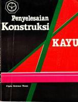 Download Gratis Buku Dan Ebook Serta Materi Teknik Sipil