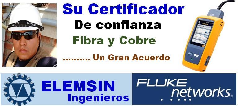 CertificadorElemsin