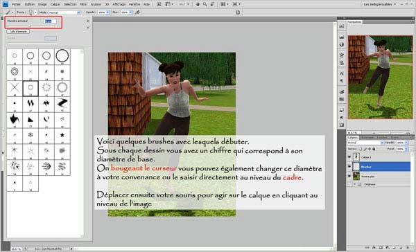 [Débutant]  Les brushes (Photoshop CS) Wjwl79dzi3tmjswzg