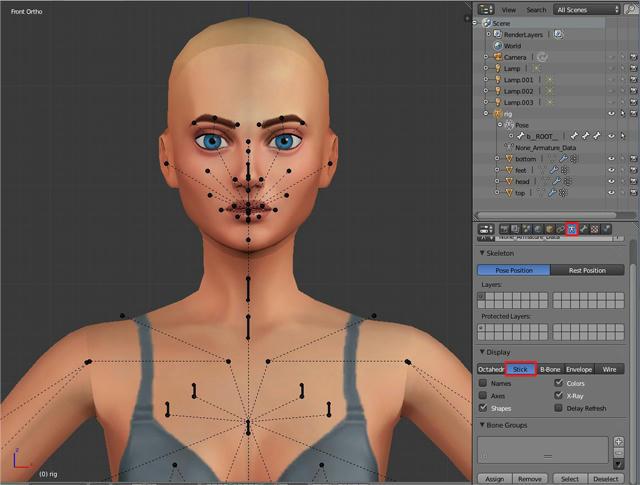 [Apprenti] S4 Studio - Créer une animation 954grhln5ygkaarzg