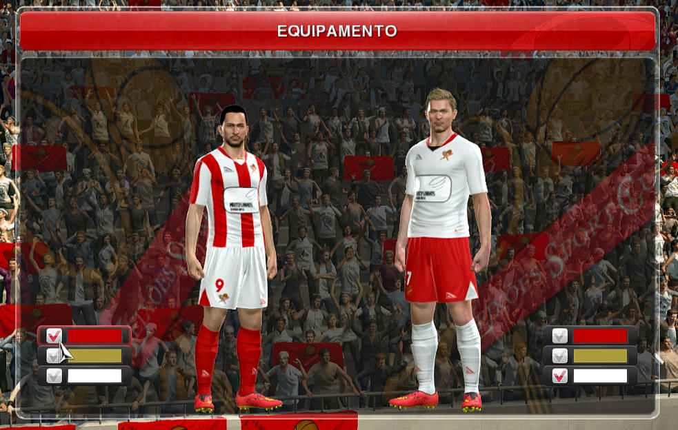 [PES 14 PC] Patch Liga Portugal v3.1 Oficial Tuga Vicio   (Update Final Patch 3.1 lançado Pag.26) - Página 4 2ab011f6vb3obajfg