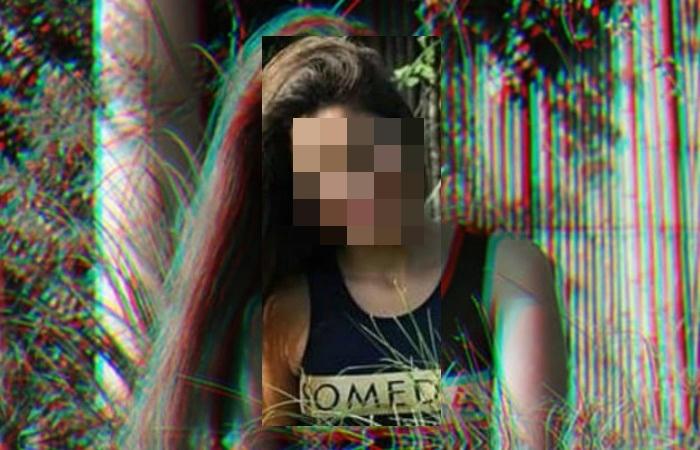 Muere adolescente tras ingerir un cóctel alcohol y pastillas en una previa