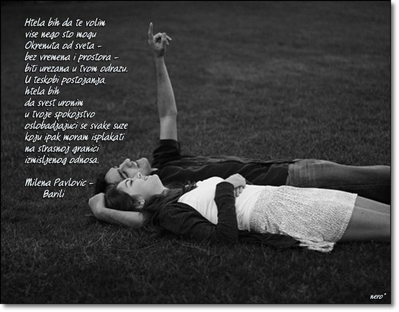 Ljubavna poezija na slici - Page 2 B0bb5phc501e2mlfg